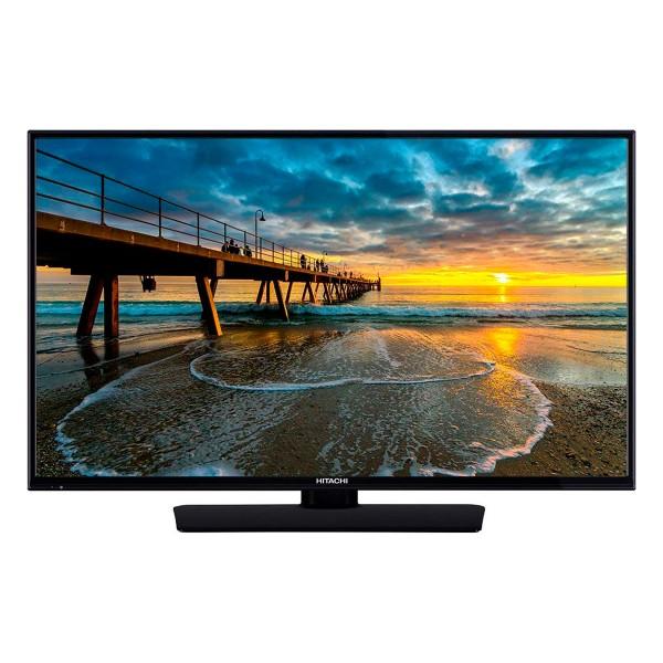 Hitachi TV 32 32HE4100 Electrnica TV, vdeo y home cinema spice ...