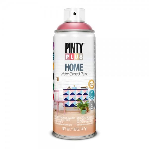 Pintura en spray pintyplus home 520cc old wine hm119